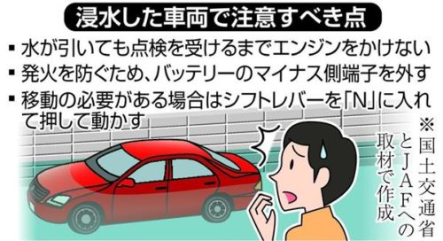 PRESENCE 日本のプレゼンス